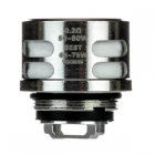 Vaporesso QF Meshed Coil 0.20ohm for Vaporesso SKRR Tank