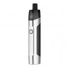 Kit Target PM30 1200mAh Vaporesso silver