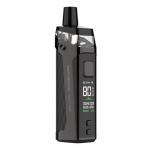 Kit TARGET PM80 - 80W 2000 mAh Vaporesso culoare neagra