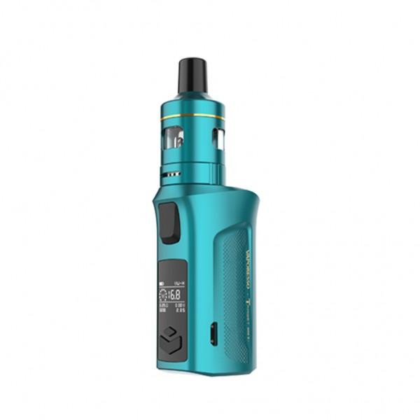 Target Mini 2 Kit Vaporesso - albastru