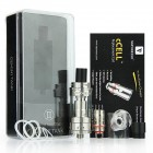 Vaporesso Gemini cCELL SS316 Tank