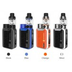 Din categoria moduri electronice - Vaporesso Swag Kit + NRG SE