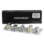 rezerve WISMEC WS01 / WS02 /WS03 /WS04  pentru Elabo